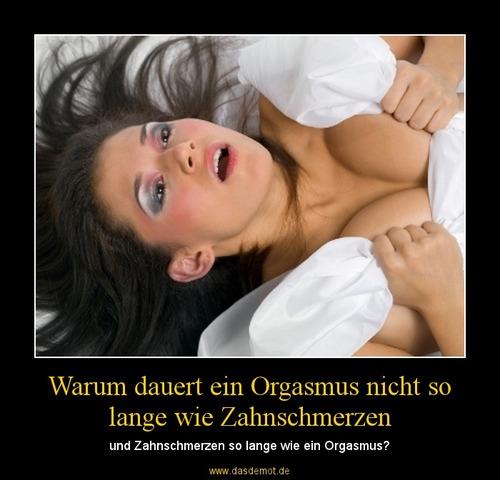 Женский оргазм прикол порно — img 12
