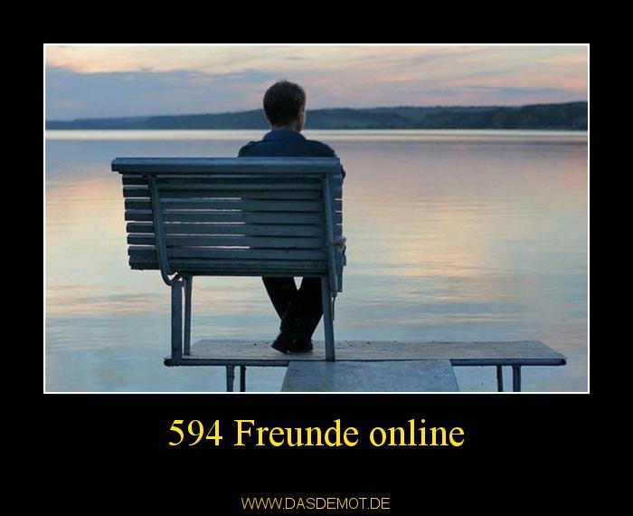 freunde online
