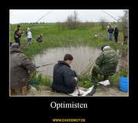 Optimisten –