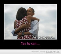 Yes he can ... –