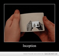 Inception –